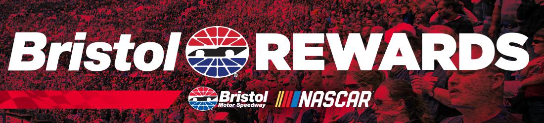 Bristol REWARDS: Gold Member | Bristol REWARDS | Fan Info