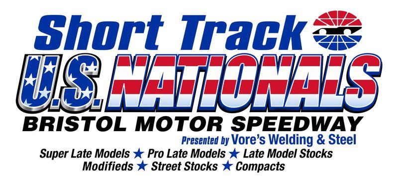Short Track U S Nationals Final Results Bristol News