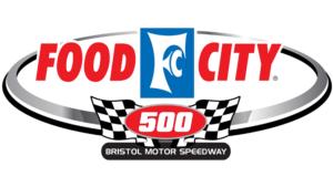 FC500 Logo