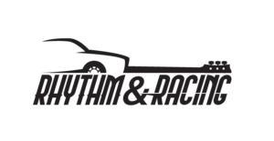 Rhythm & Racing