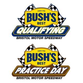 Bush's Beans Qualifying Practice Day Thumbnail