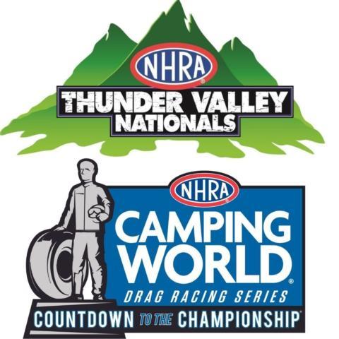 NHRA Raceweek preview