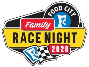 FC Race NIght