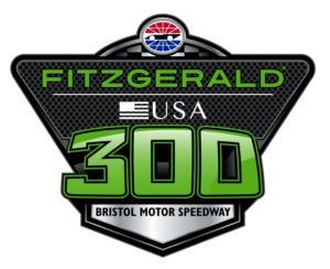 Fitzgerald USA 300