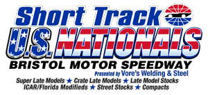 Short Track U.S. Nationals Logo.2