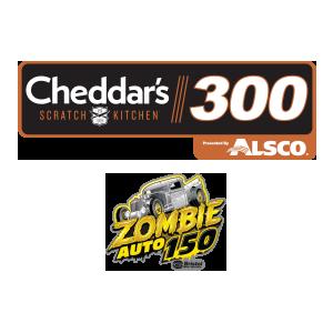 Cheddars300Logo