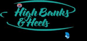 High Banks