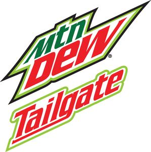 TailgateLogo