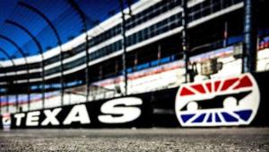 Texas Motor Speedway DFS