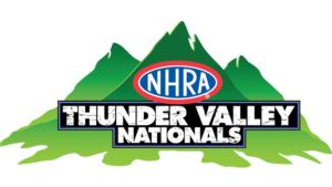 2019 NHRA Event Coverage