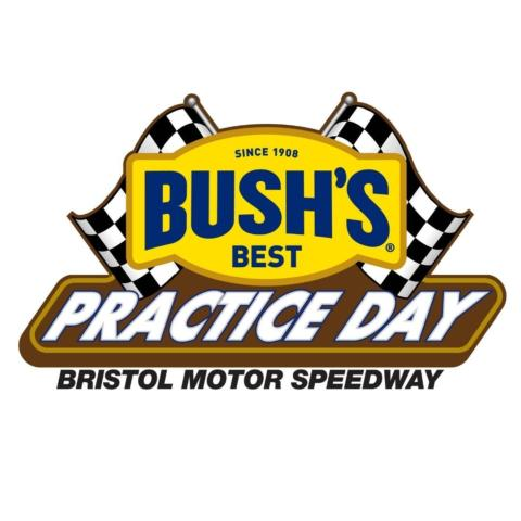 Bush's Beans Practice Day