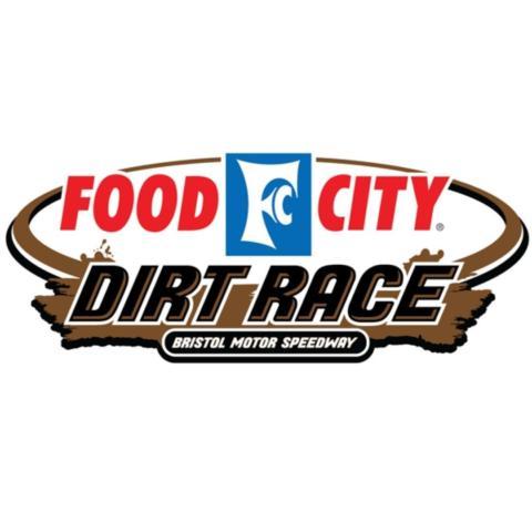 Food City Dirt Race ticket sales halted