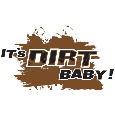 Dirt Race 2021