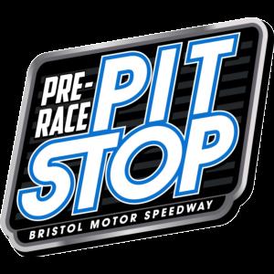 Pre-Race Pit Stop