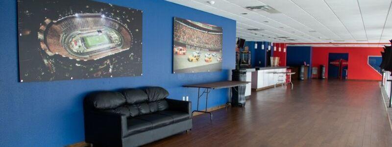 Gallery: Bristol Tap Room & Lounge