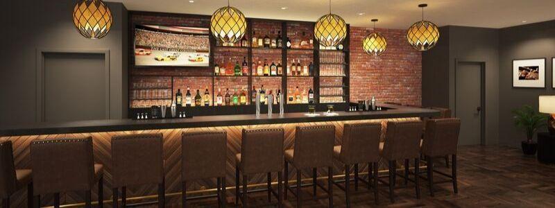 Gallery: Turn 1 Tavern